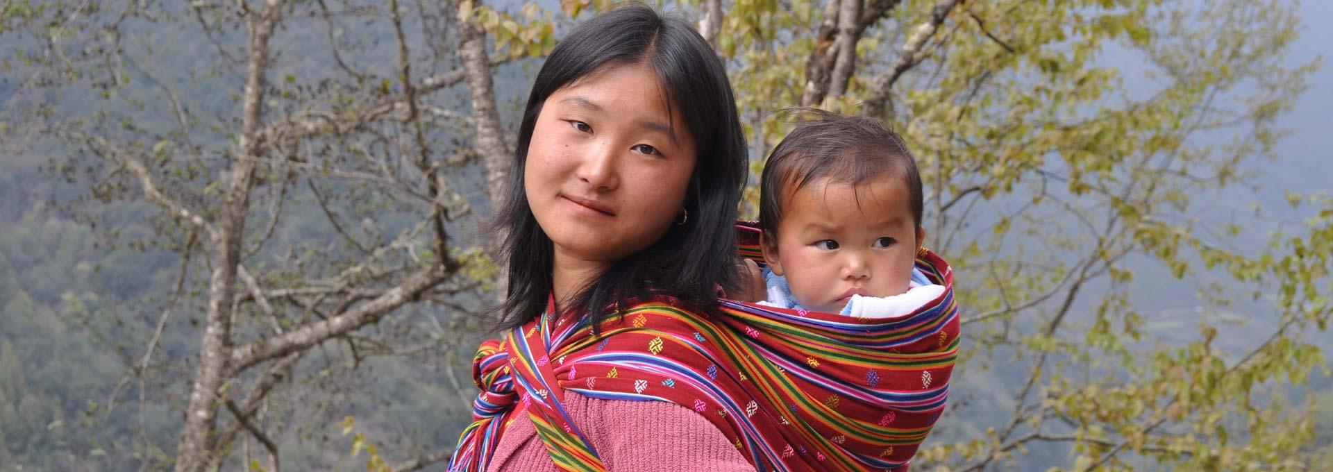 Bhutan Lhayul Tours & Travels